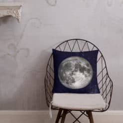 Full Moon Premium Pillow 41