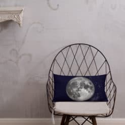 Full Moon Premium Pillow 31