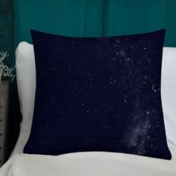 Full Moon Premium Pillow 58