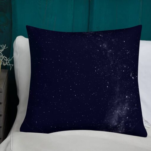 Full Moon Premium Pillow 29