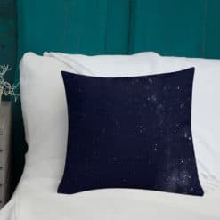 Full Moon Premium Pillow 49