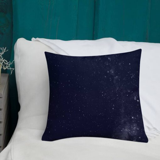 Full Moon Premium Pillow 20