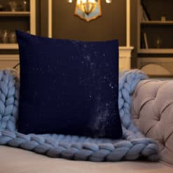 Full Moon Premium Pillow 57