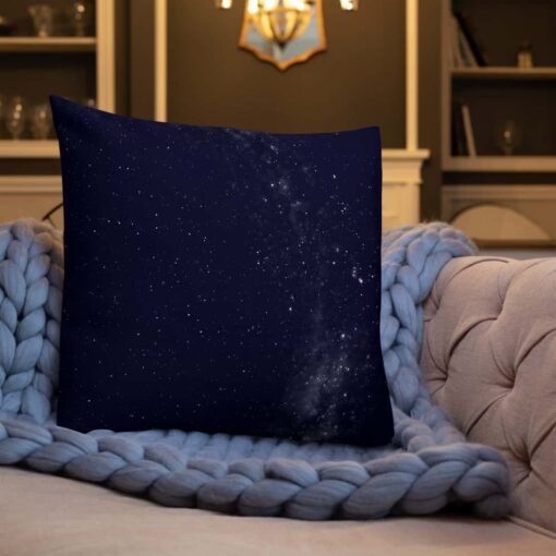Full Moon Premium Pillow 28