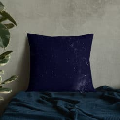 Full Moon Premium Pillow 59