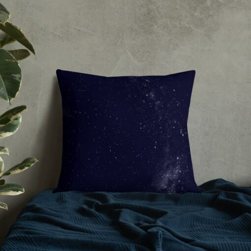 Full Moon Premium Pillow 30