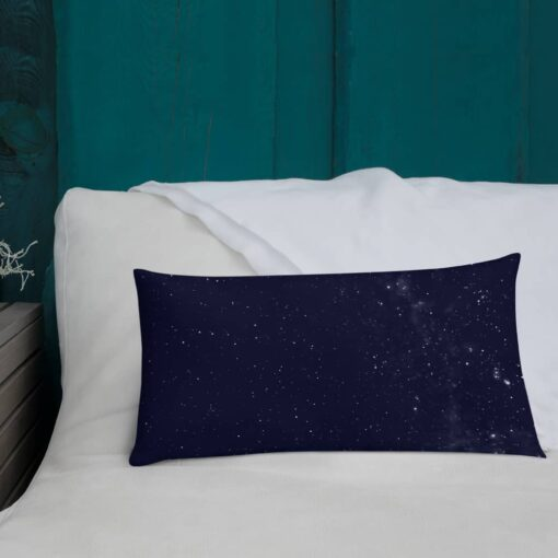 Full Moon Premium Pillow 10