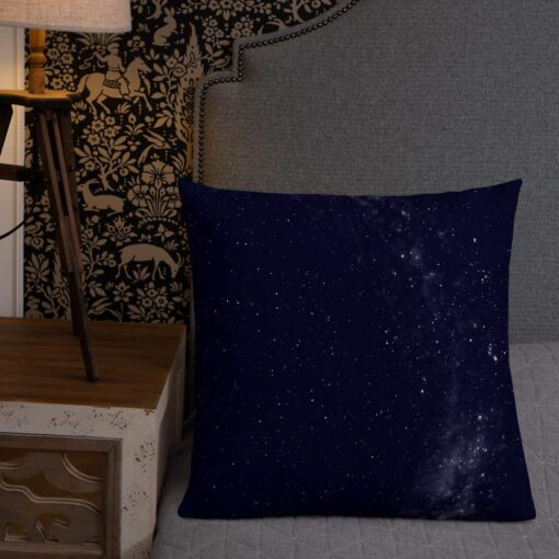 Full Moon Premium Pillow 27