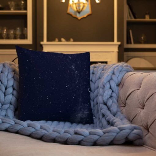 Full Moon Premium Pillow 19